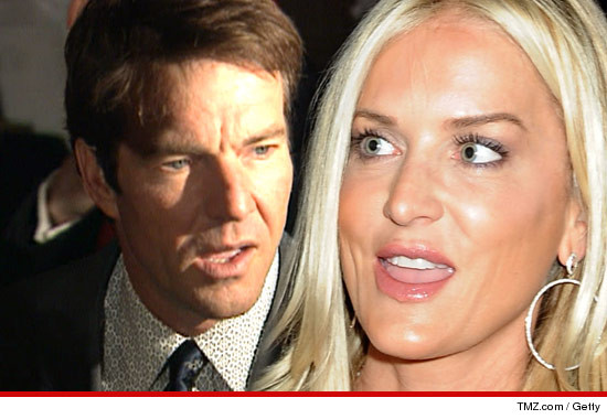 1018_dennis_quaid_kimberly_buffington_divorce_article
