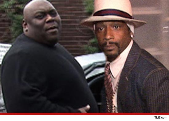 1018_faizon_love_katt_williams_tmz