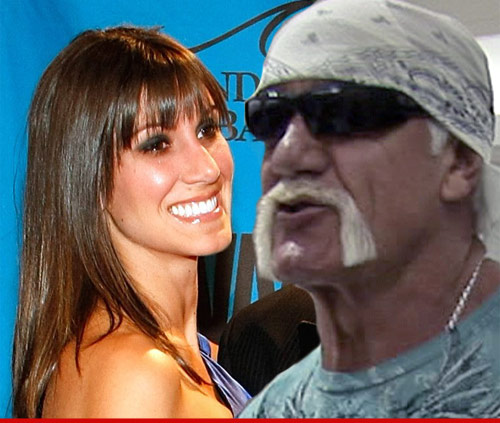 1018-heather-clem-hulk-hogan