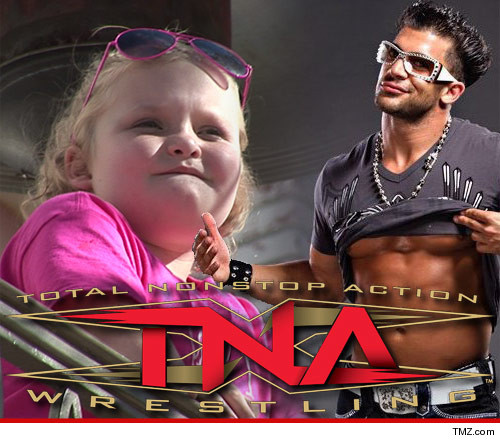 1018-honey-boo-boo-robbie-e-tmz