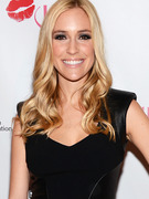 Kristin Cavallari Reveals &quot;The Hills&quot; Secret, Future Reality Plans