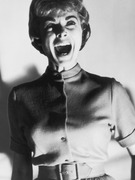 13 Days of Horror: Five Fun Facts About &quot;Psycho&quot;