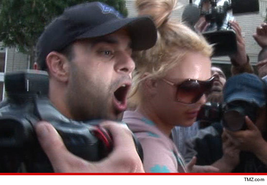 1018_sam_lutfi_britney_spears_tmz_article