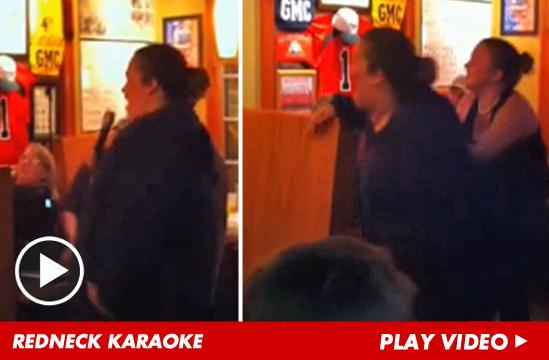 101812_booboo_karaoke_launch