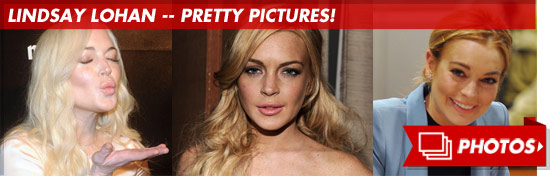 0919_lindsay_lohan_pretty_footer_v2