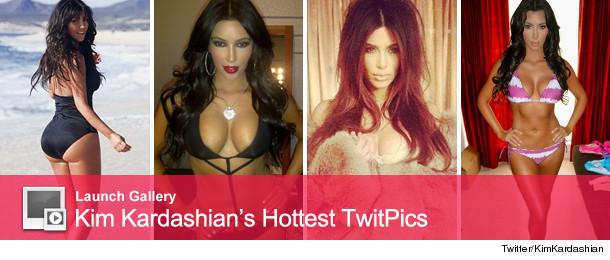 1019_kardashian_footer