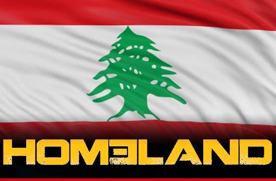 1019_lebanon_homeland