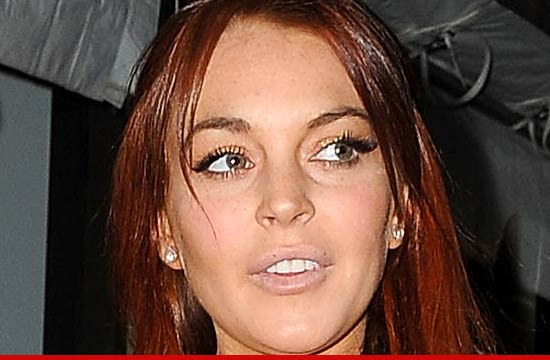 1019_lindsay_lohan