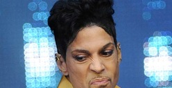 Prince Sues -- Debt Collector Owes ME $116K