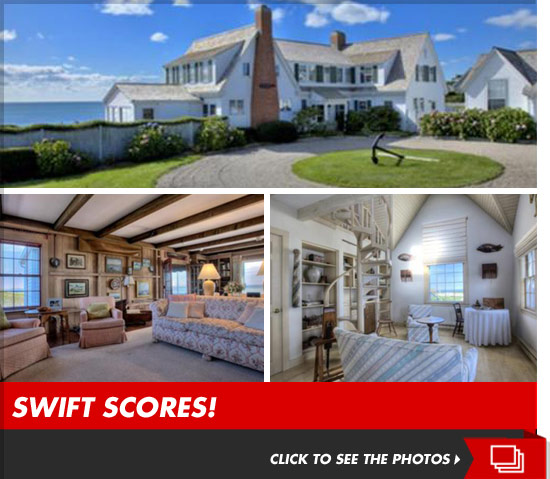 1019_taylor_swift_house_lau