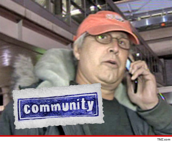 1020-chevy-chase-community-tmz