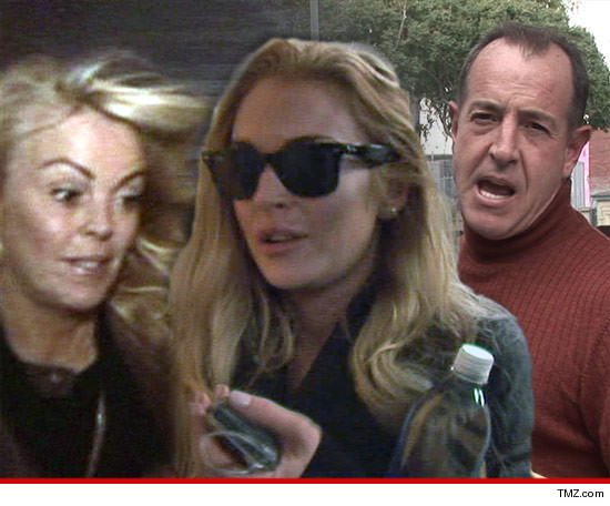 1020-dina-lindsay-michael-lohan-tmz
