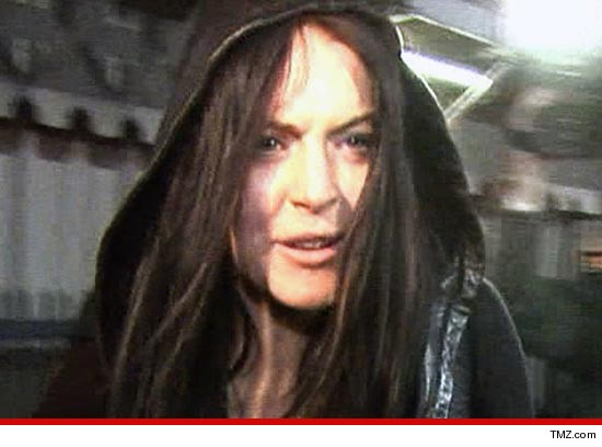 1021_lindsay_lohan_tmz