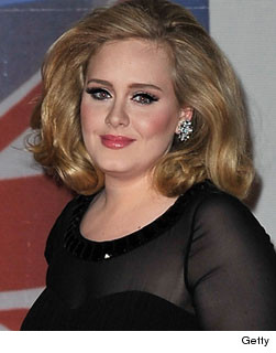 1022_adele_single