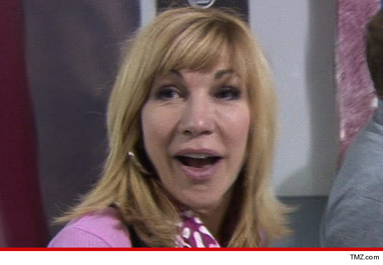 1022_leeza_gibbons_tmz_article