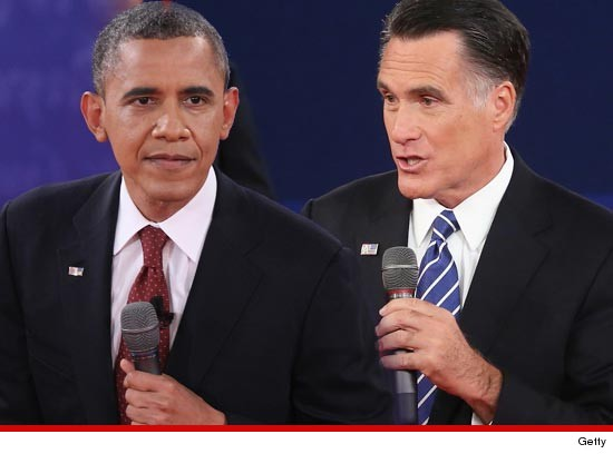 1022_obama_romney_getty