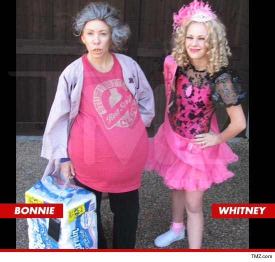 1022_texas_honey_boo_boo_costume_wm