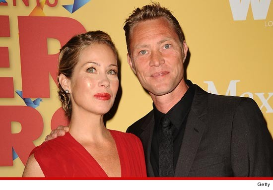 1023_christina-applegate-and-martyn-lenoble_getty