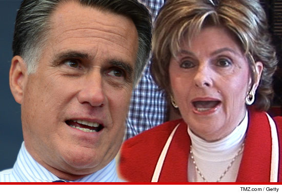 1023_gloria_allred_mitt_romney_secret_article_1