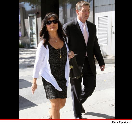 1023_jamie_lynne_spears_fame_flynet