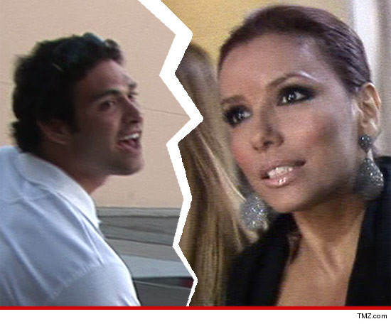 1023-mark-sanchez-eva-longoria-tmz