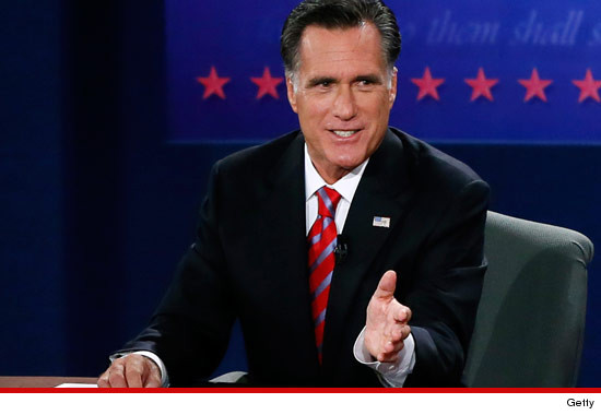 1023_mitt_romney_getty_article