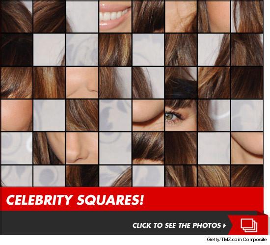 1023_squares_launch