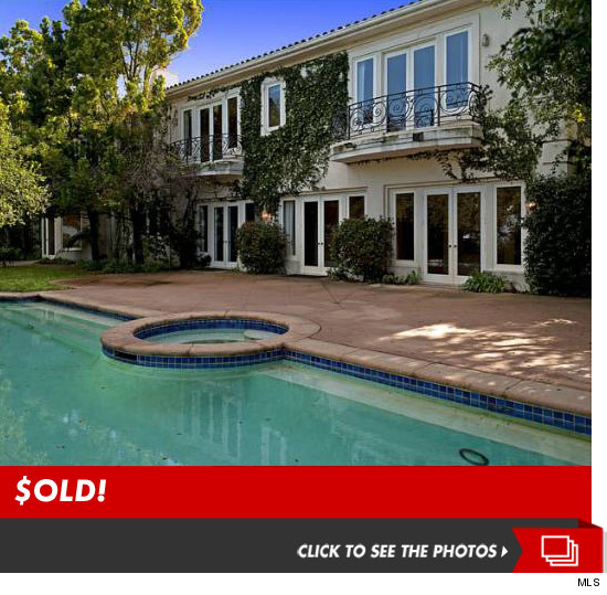 1023_warren_beatty_house_sold_launch