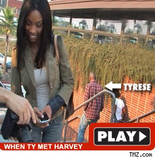 111708-tyrese-brandy-video-launch-tmz
