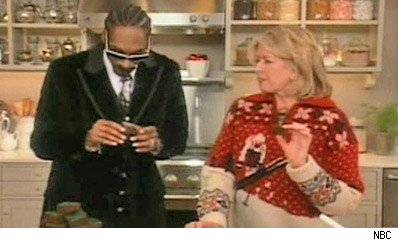 121809-snoop-dogg-martha-stewart-nbc