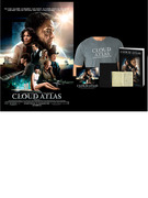 "Win A ""Cloud Atlas"" Prize Pack!"