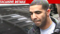 Drake Cancels Concert After Uncle Dies