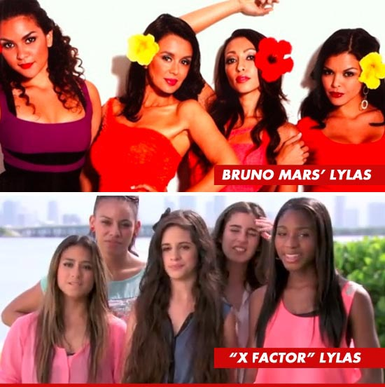 10224-lylas-twitter-xfactor-3