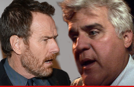 1024_bryan_cranston_jay_leno_article_getty_tmz