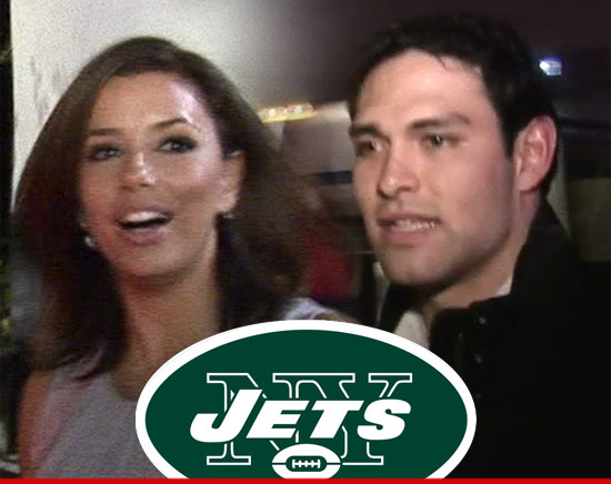 1024-eva-longoria-mark-sanchez-jets-tmz