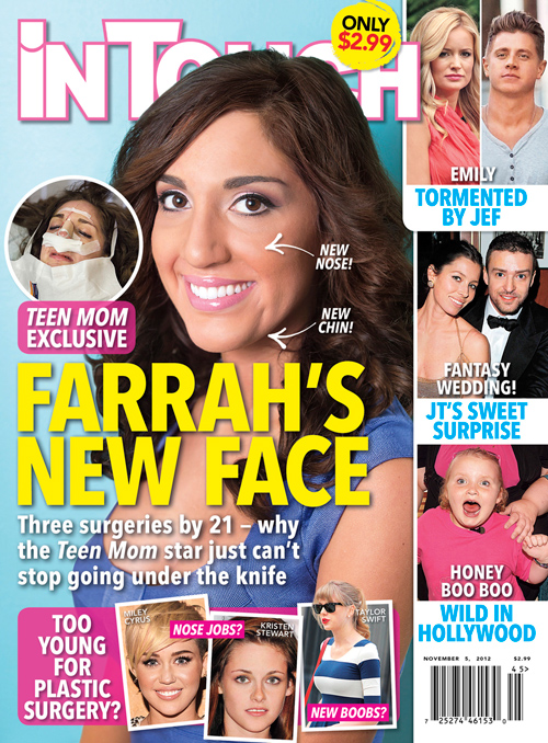 1024_farrah