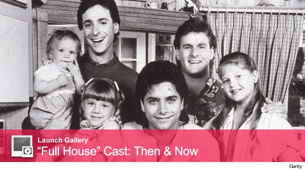 1024_fullhouse_footer