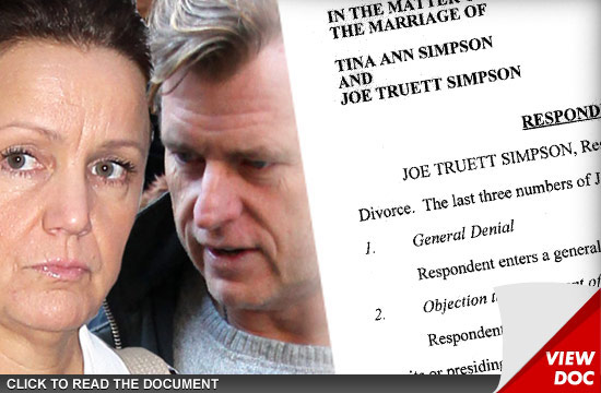 1024-tina-joe-simpson-divorce-doc-getty