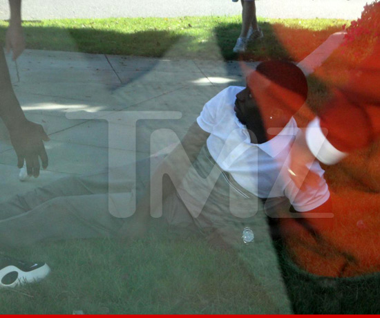 1024-sean-combs-injured-tmz