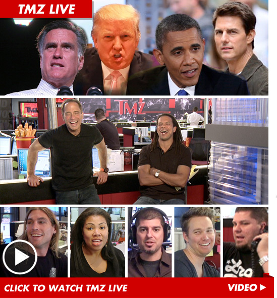1024-TMZ-LIVE-FINAL-LARGE