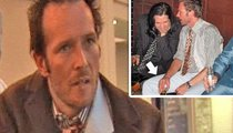 "Scott Weiland: ""I Still Drink"""