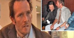 Scott Weiland: &quot;I Still Drink&quot;