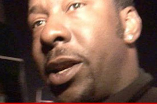 1025_bobby_brown_tmz