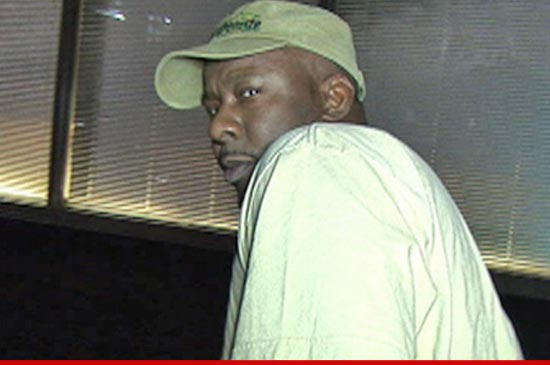 1025_bobby_brown_tmz2
