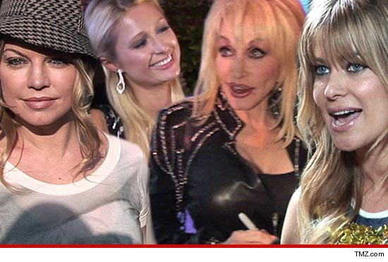 1025_carmen_paris_FERGIE_dolly_tmz
