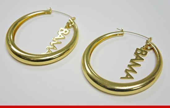 1025_earrings_sub