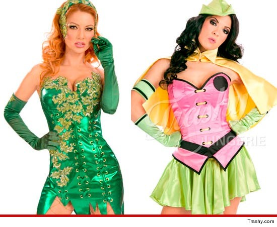 1025_halloween_costumes_sub
