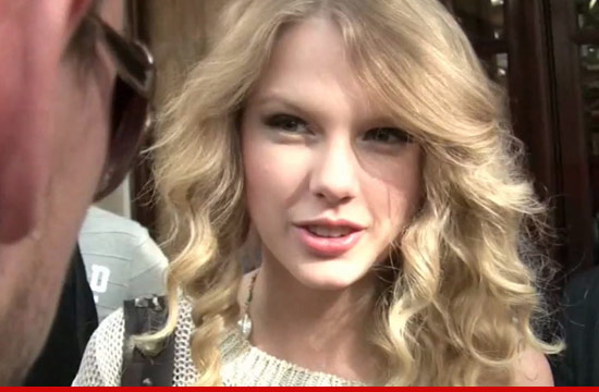 1025_taylor_swift_article_tmz