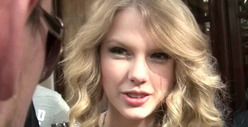 Taylor Swift to Conor Kennedy: We Might Be Over ... I&#039;m Still Buying that House!