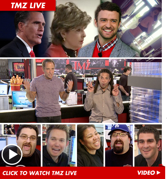 1025-TMZ-LIVE-FINAL-LARGE